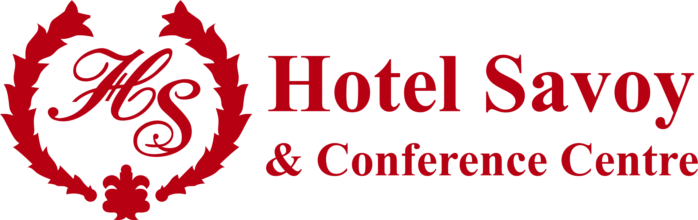Hotel Savoy & Conference Centre