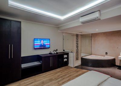 Savoy Executive Hotel-2 (Medium)