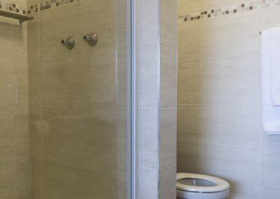Savoy revamped rooms-32522